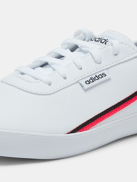 Sapatilhas Ténis Adidas Courtflash X | STYLE OUT