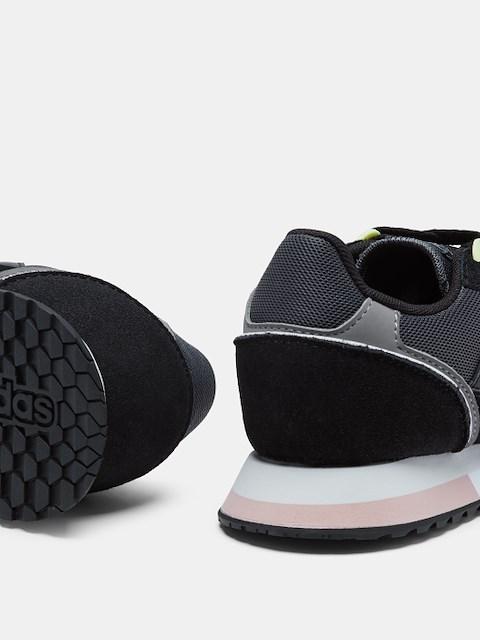 171 melhores imagens de SHOES em 2020   Sapatos, Tenis